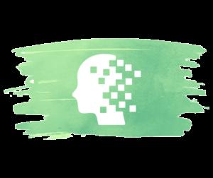 Services - Psychology